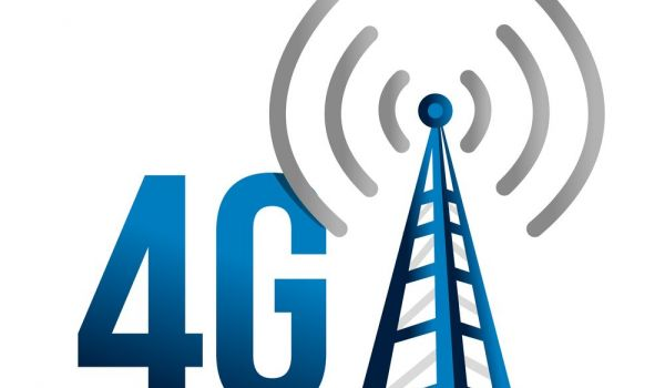 4G Wireless Technology