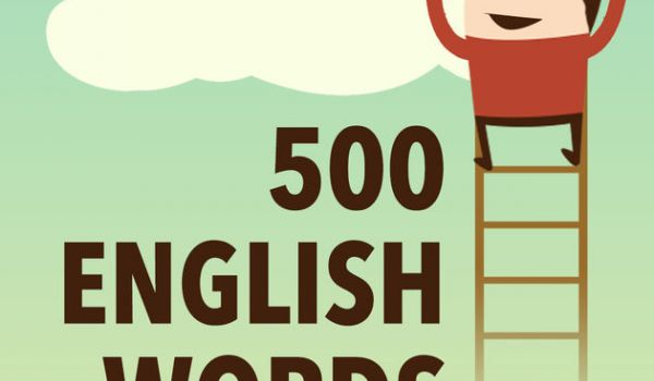500 words for Beginners - Lesson 31
