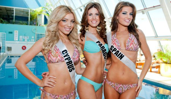 Are Beauty Contests Harmful