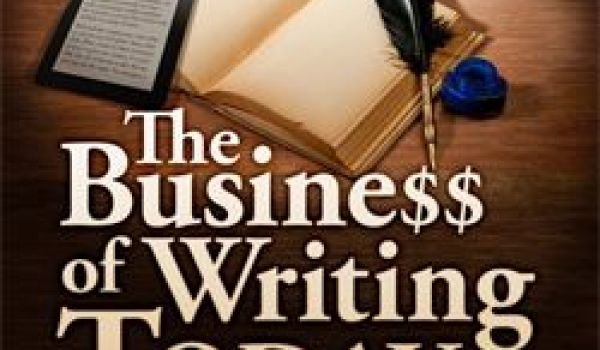 Business Writing As A Management Tool