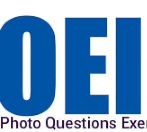 TOEIC Photo Questions 2