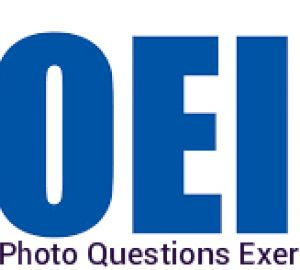 TOEIC Photo Questions 9