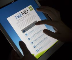 Are medical websites like WebMD and others actually helpful?