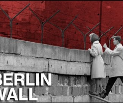 Documentary/ The Fall of the Berlin Wall