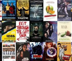 Best Movies Of All Time