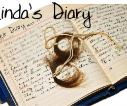 Dear diary (Write 2-3 lines highlighting your day)