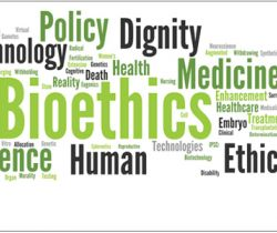 Ethics in Bio-ethics