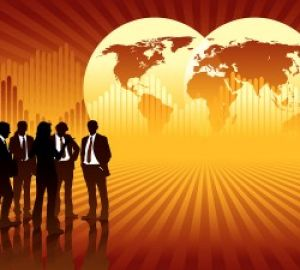 Impact Of Globalisation On Small Businesses