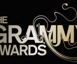 I Grammy (I Music Awards Grammy annuale)