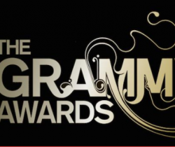The Grammys (The Grammy Annual Music Awards)