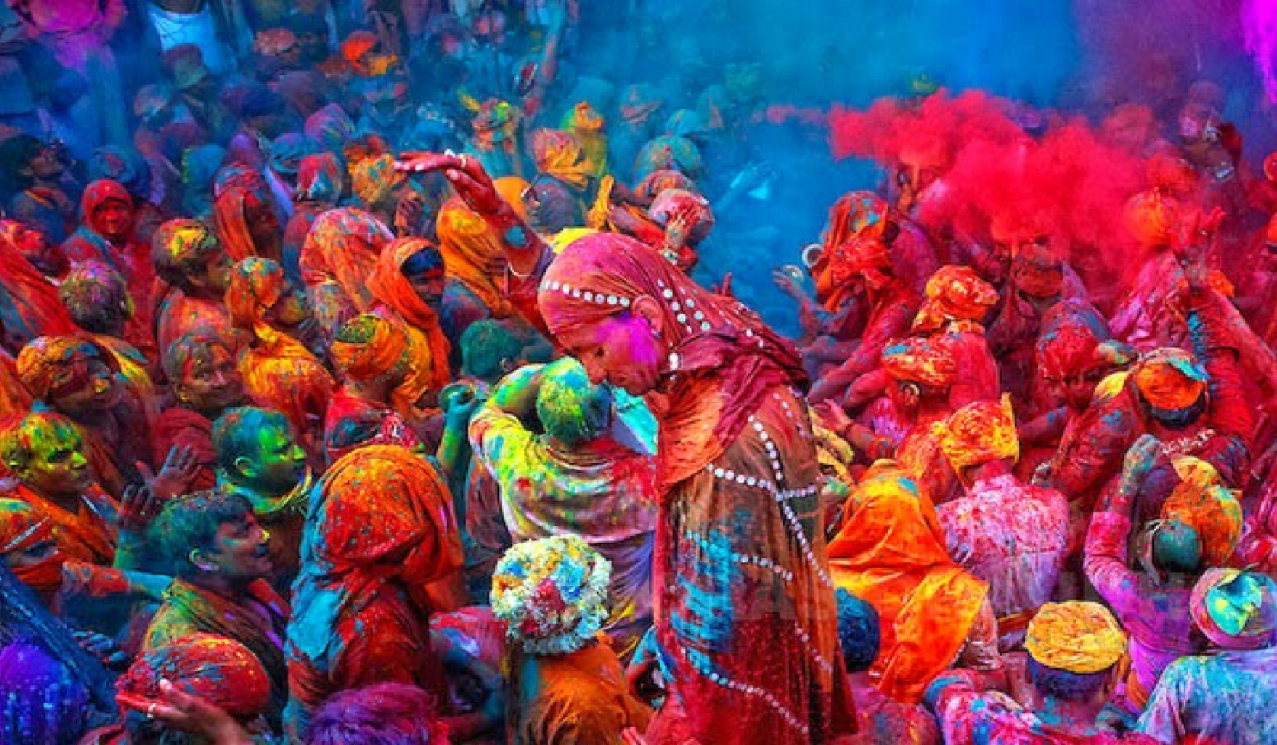 essay colours india Essay questions: why is india considered to be an important part in the development of the world's culture and economy how does india's location and climate influence its economical potential.