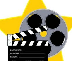 Mi piace a Mov (i) e-come fare un film?