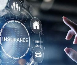 How Does Our Lifestyle Affect Insurance Decisions?