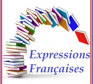 Common expressions in French