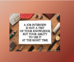 Mock Interview Exercises