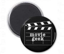 Movie magnet (different types of movies - drama, SFX, Animation,etc.)