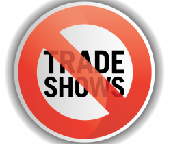 Restrictions on trade