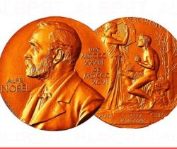 Nobel Prizes in Literature (Eg: Did Bob Dylan really deserve to win the Nobel Prize?, etc.)