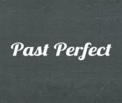 Past Perfect/Past Perfect Continous-Narrative/Future Tenses
