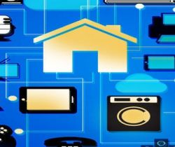 Smart Homes Of The Future