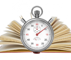 Speed reading (How to speed read…techniques…)