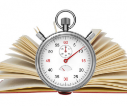 Speed reading (How to speed read)