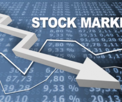 Stock Market and Insider Trading