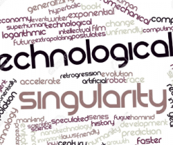 Technological terms