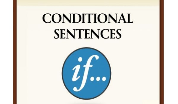 The Conditional Sentences