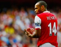 thierry-henry-ends-his-career