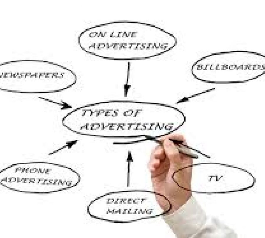 advertising and promotional culture essay