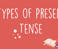 Exercises in Present Perfect / Present Simple, Present Perfect Continuous-1