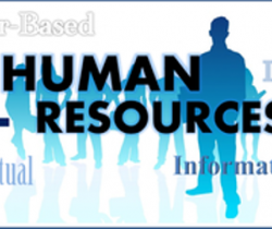 Virtual Human Resources - HRIS, E-Recruiting