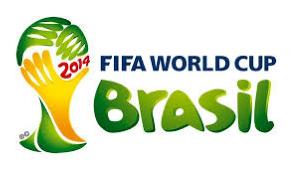 World Cup-2014