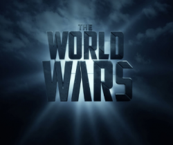 World wars (First and second)