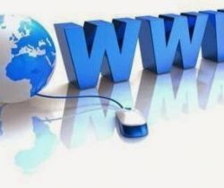 World Wide Web (creation and popularity)