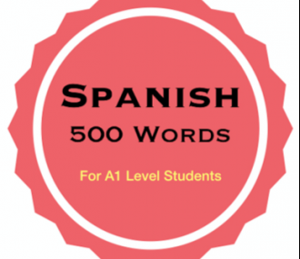 500-words-for-basic-conversation