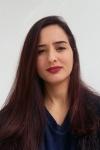 Amira Ridene
