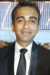 Amit Raval