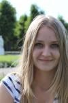 Elizaveta Markova