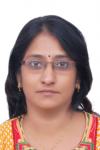 Gowri Srinivas