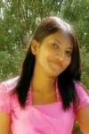 Jenifer Clarel
