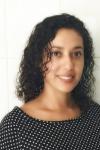 Luz Victoria Rodr�guez Infante
