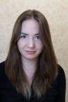 Marina Gataeva