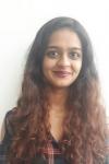Megha Sheth